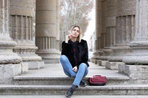 Alexandrine-blogueuse-lyonnaise-DIY