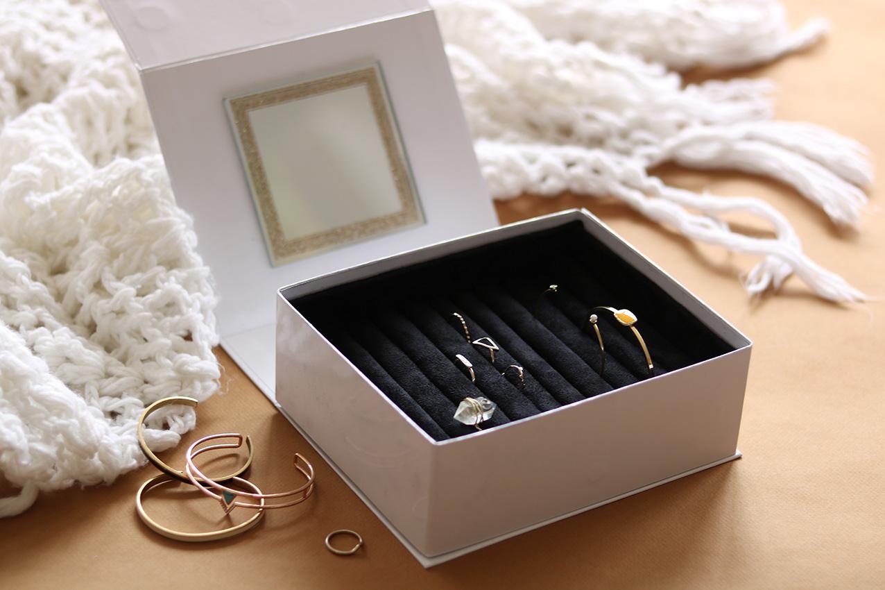 DIY-boite-à-bijoux-2