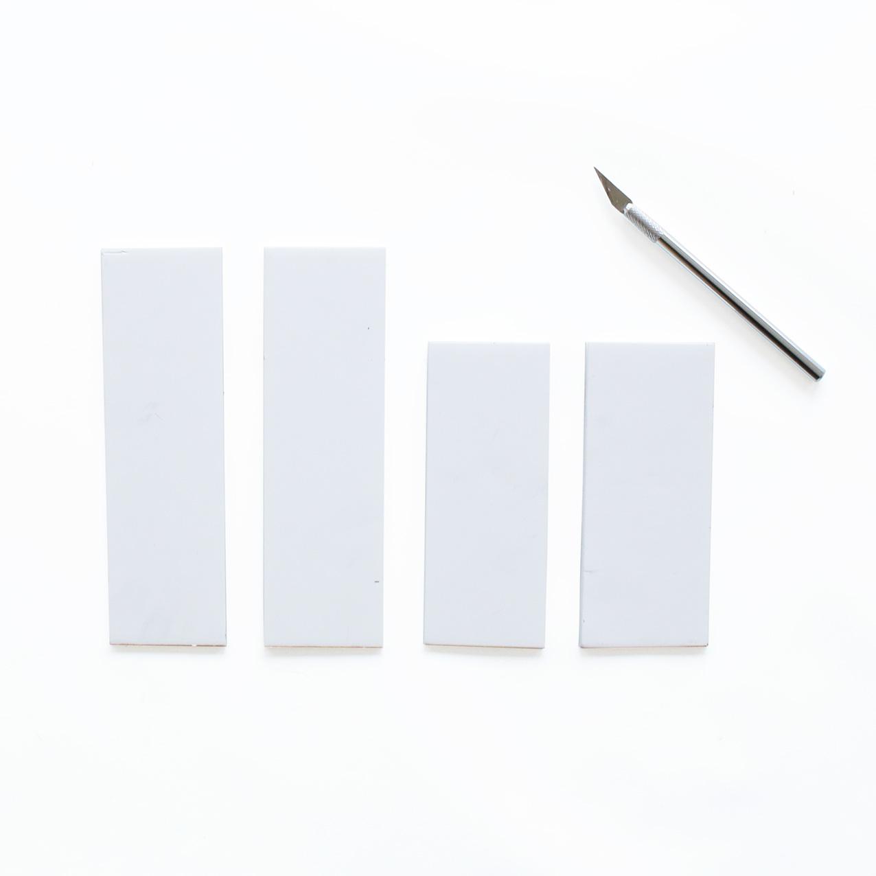 DIY-boite-bijoux-4
