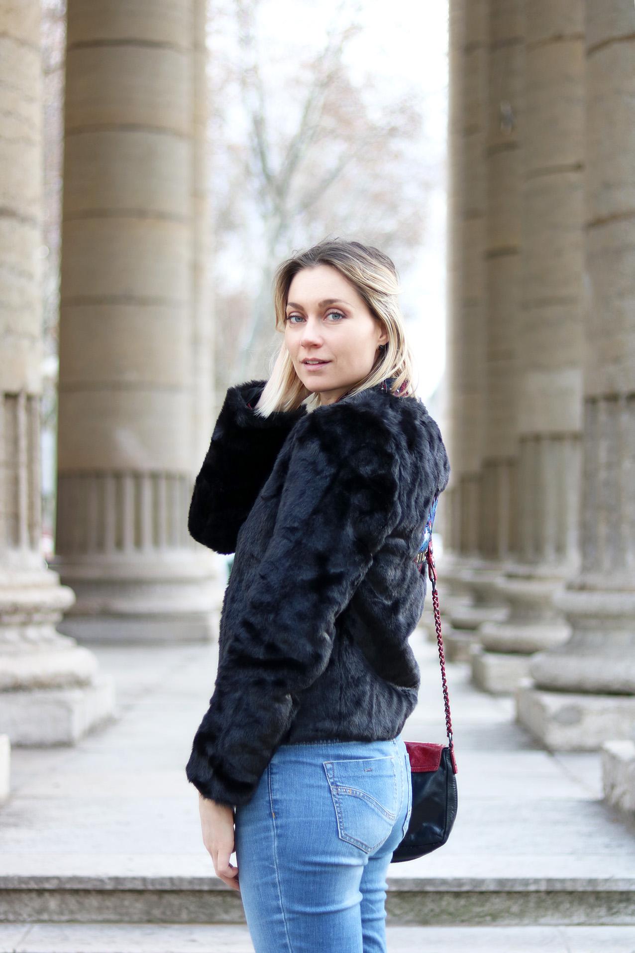 artlex-blogueuse-DIY-Mode-lyon