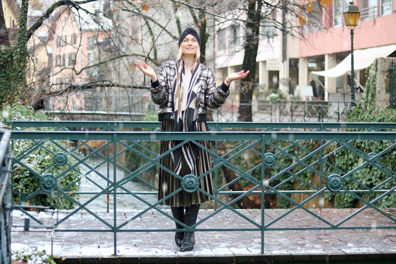 blog-mode-annecy-artlex-lyon