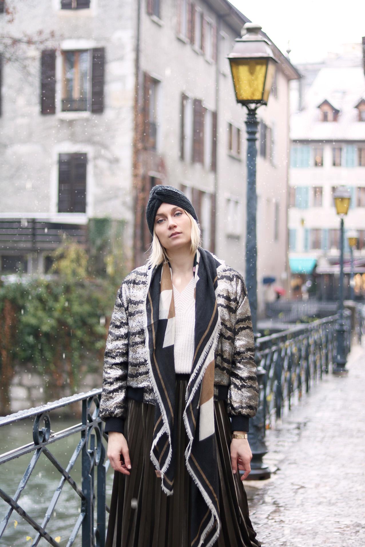 blogueuse-mode-lyon-artlex