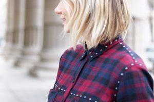 chemise-bucheron-rails
