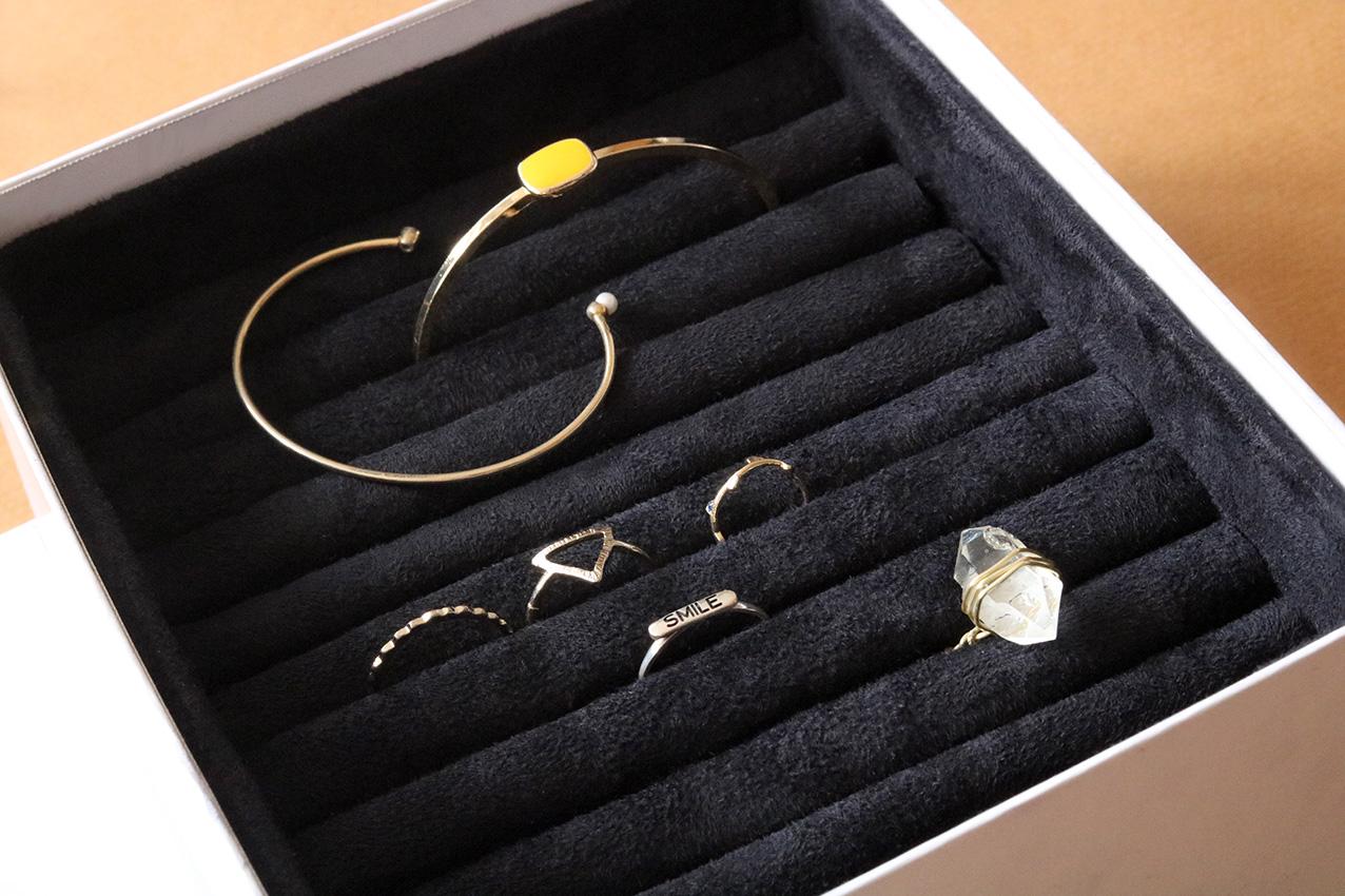 comment-faire-boite-à-bijoux