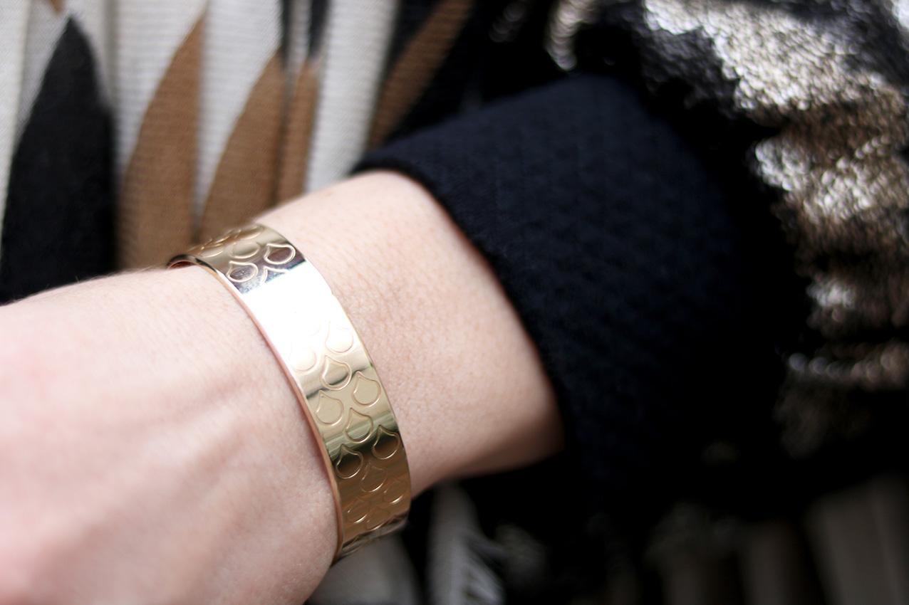manchette-bijoux-by-manarola