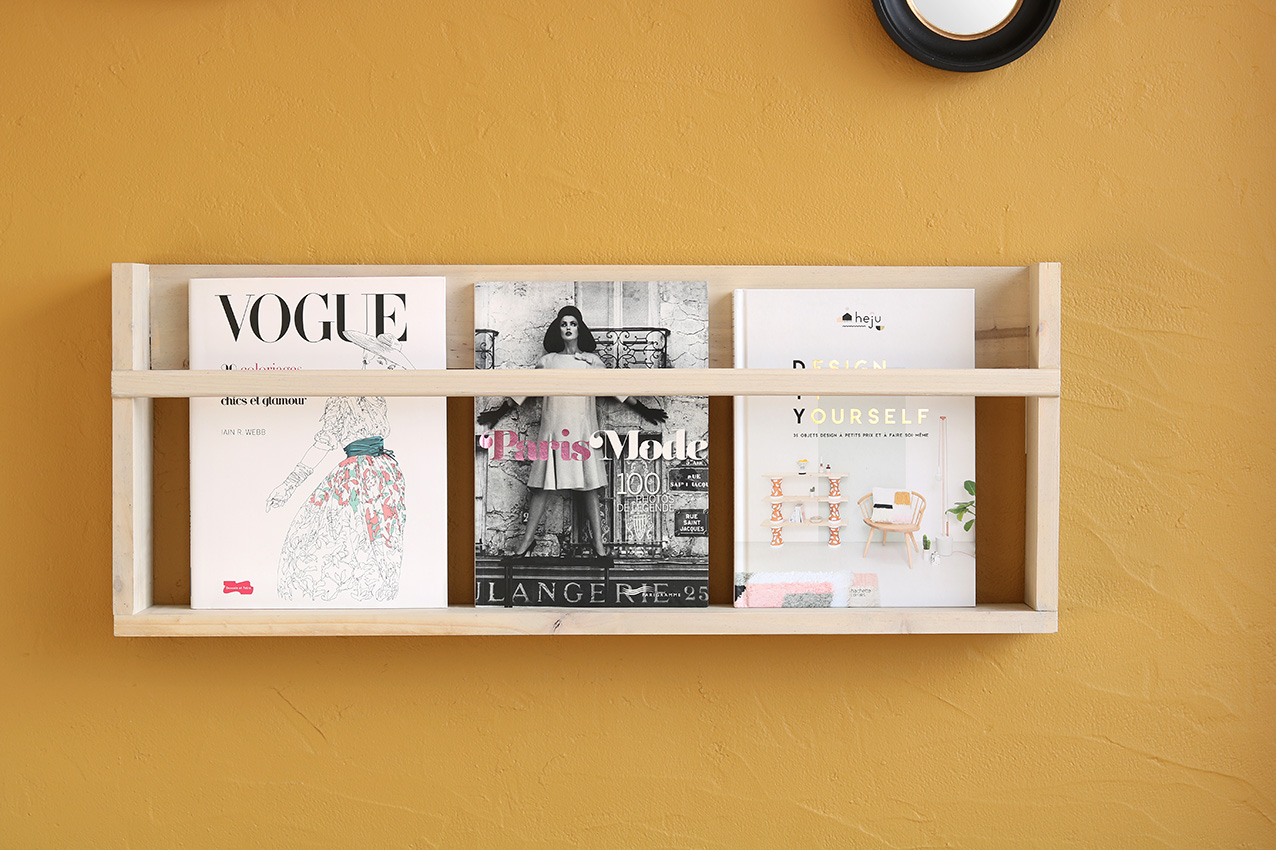 DIY-etagere-murale