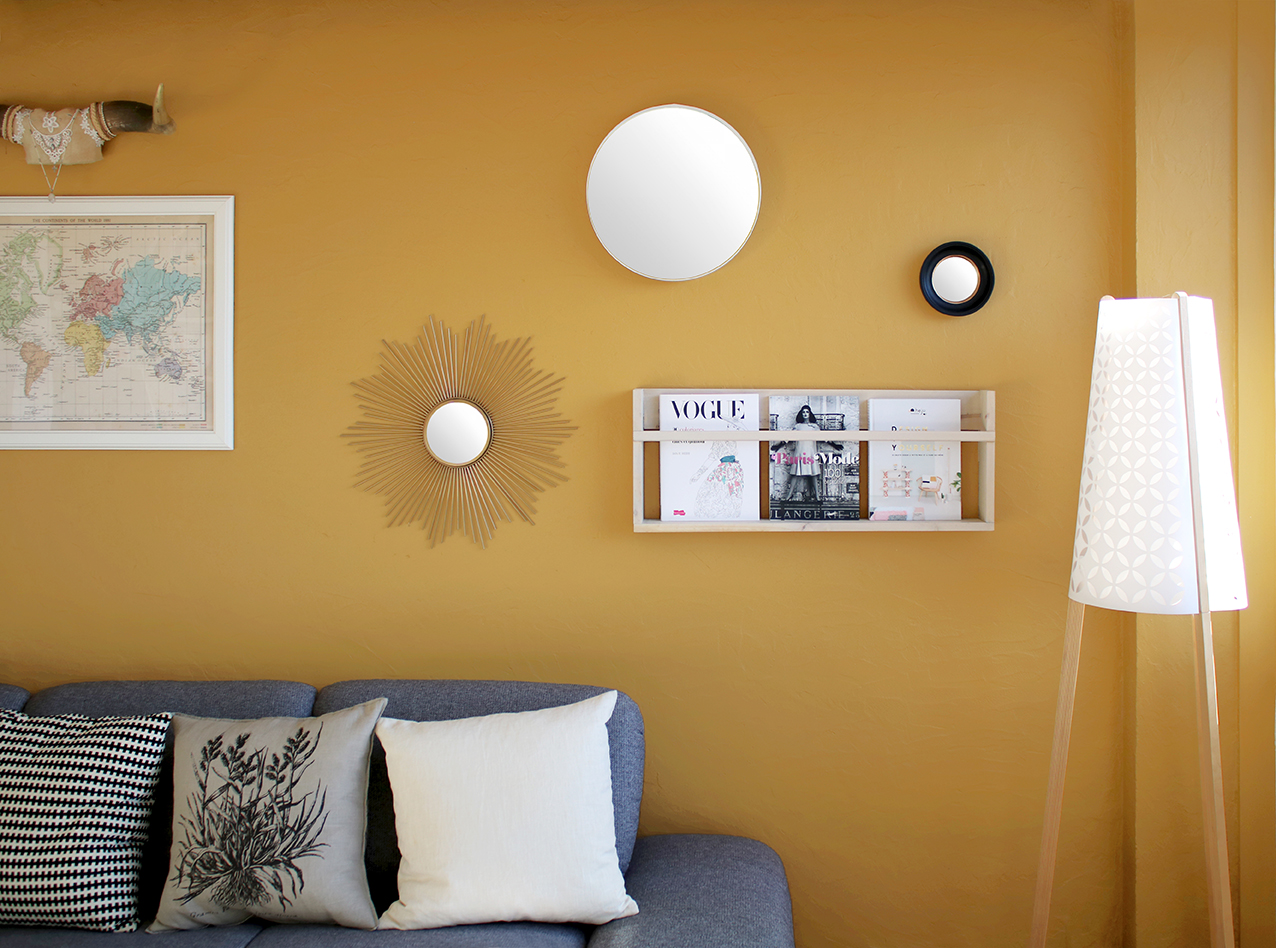 Wall-shelf-DIY-artlex-blog
