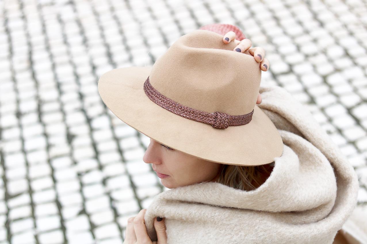chapeau-creme-pimkie