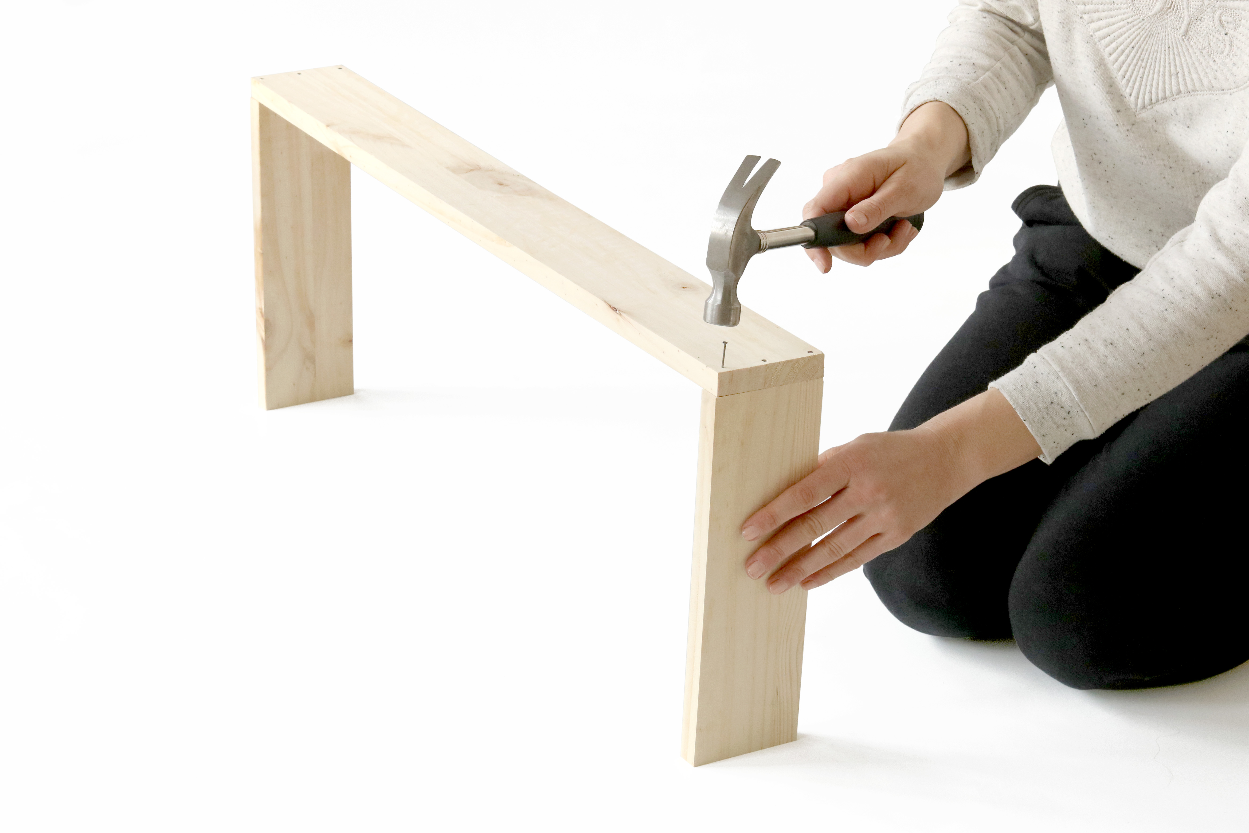 faire-une-etagere-DIY