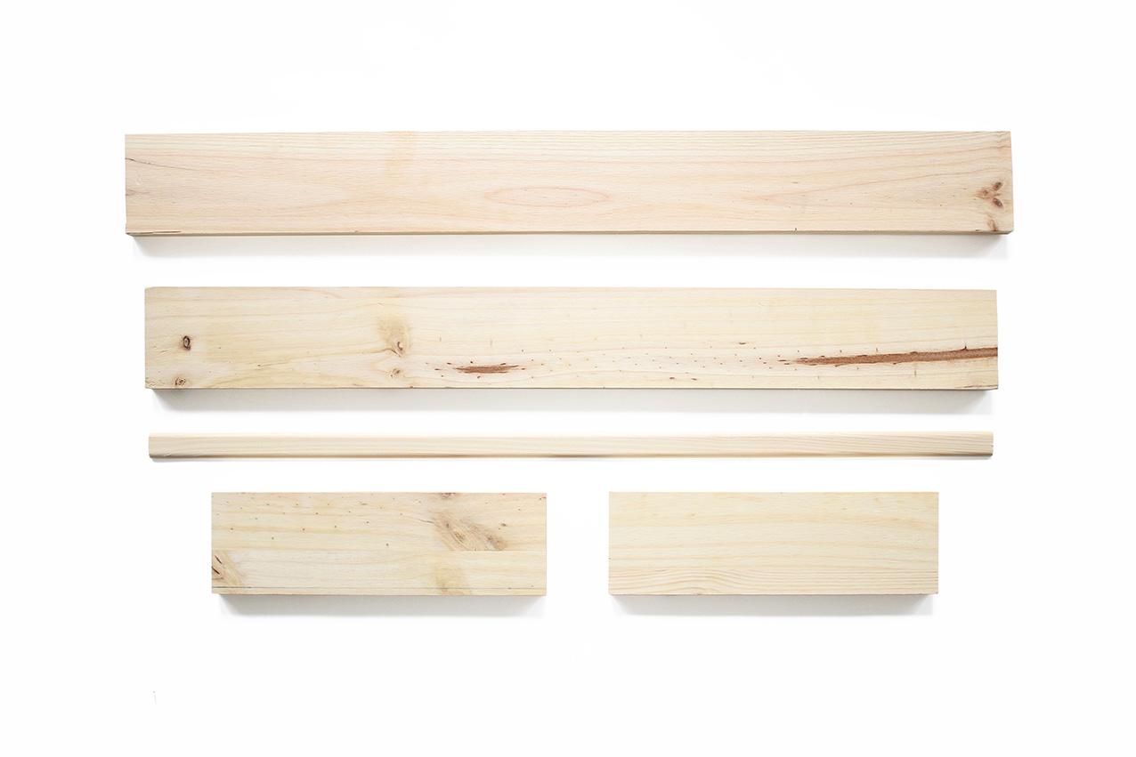 planche-en-bois