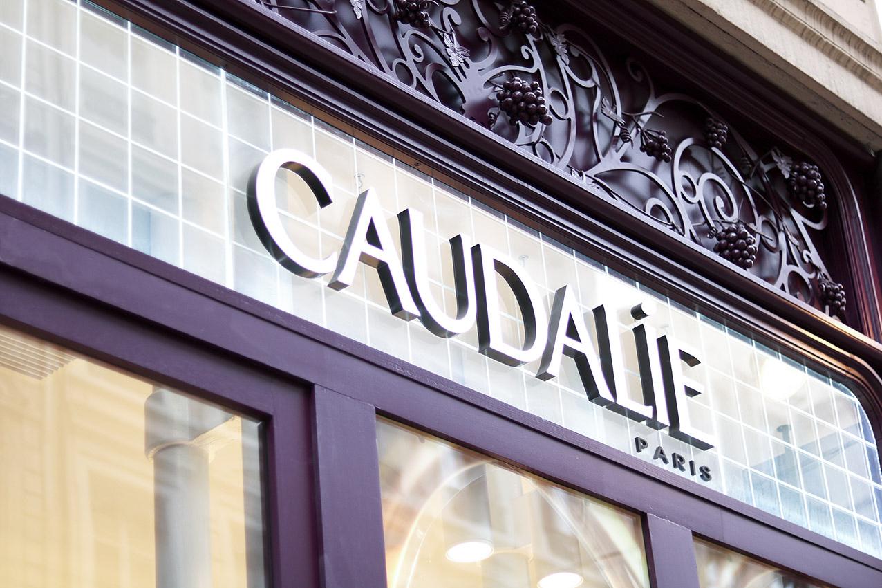 Caudalie-spa-boutique-lyon