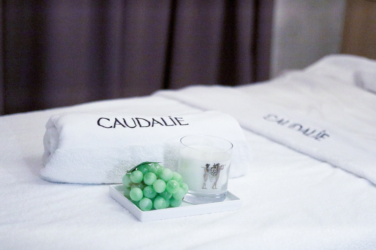 Caudalie-spa-massage-lyon