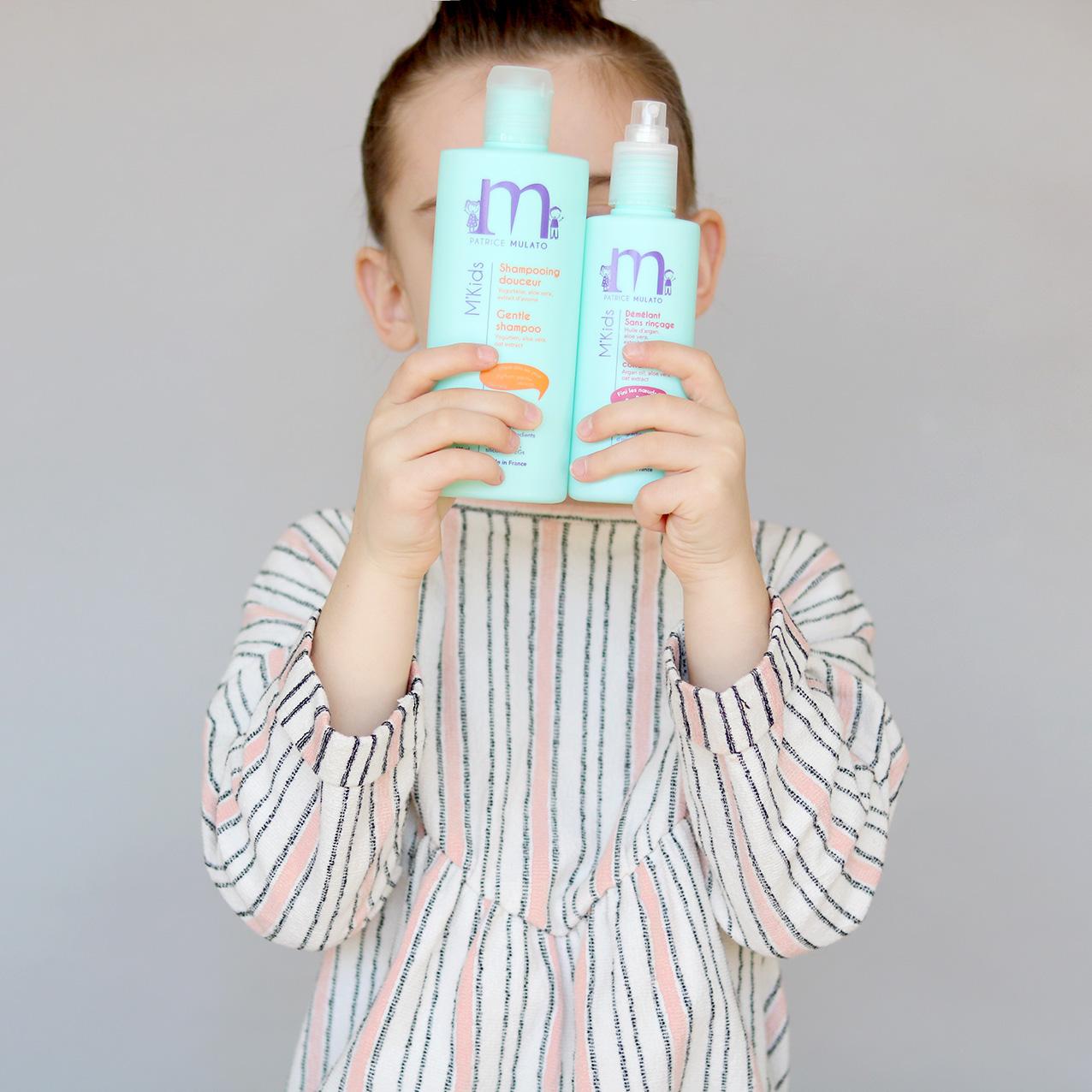 Patrice-mulato-soin-cheveux-enfant