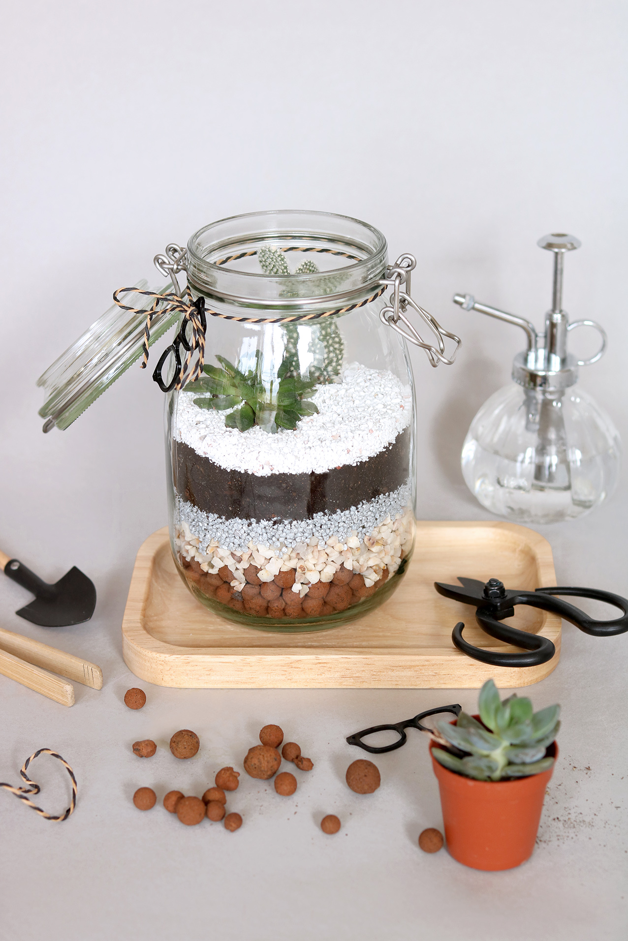 comment-faire-terrarium