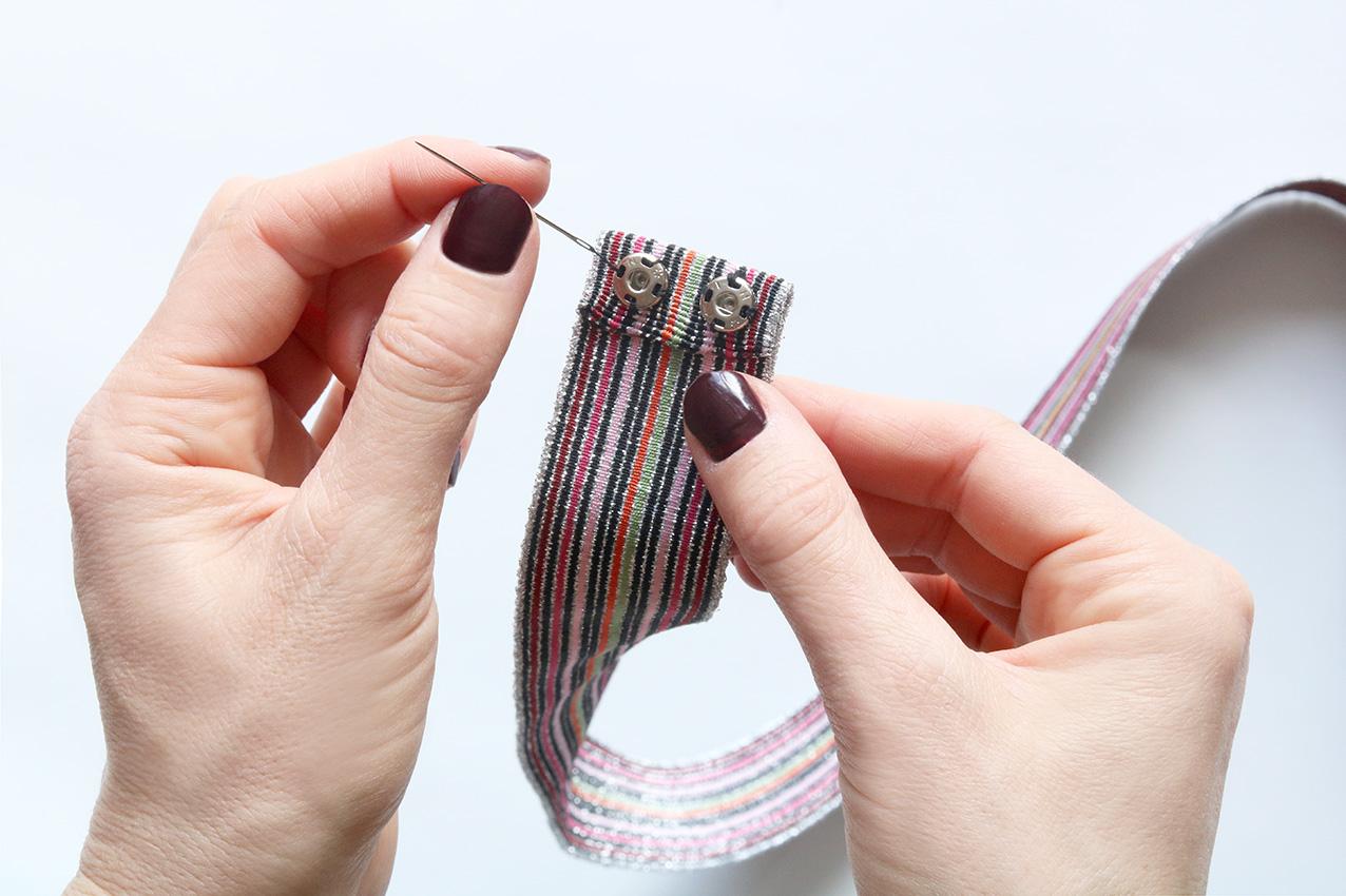 coudre-ceinture-blog-DIY-artlex