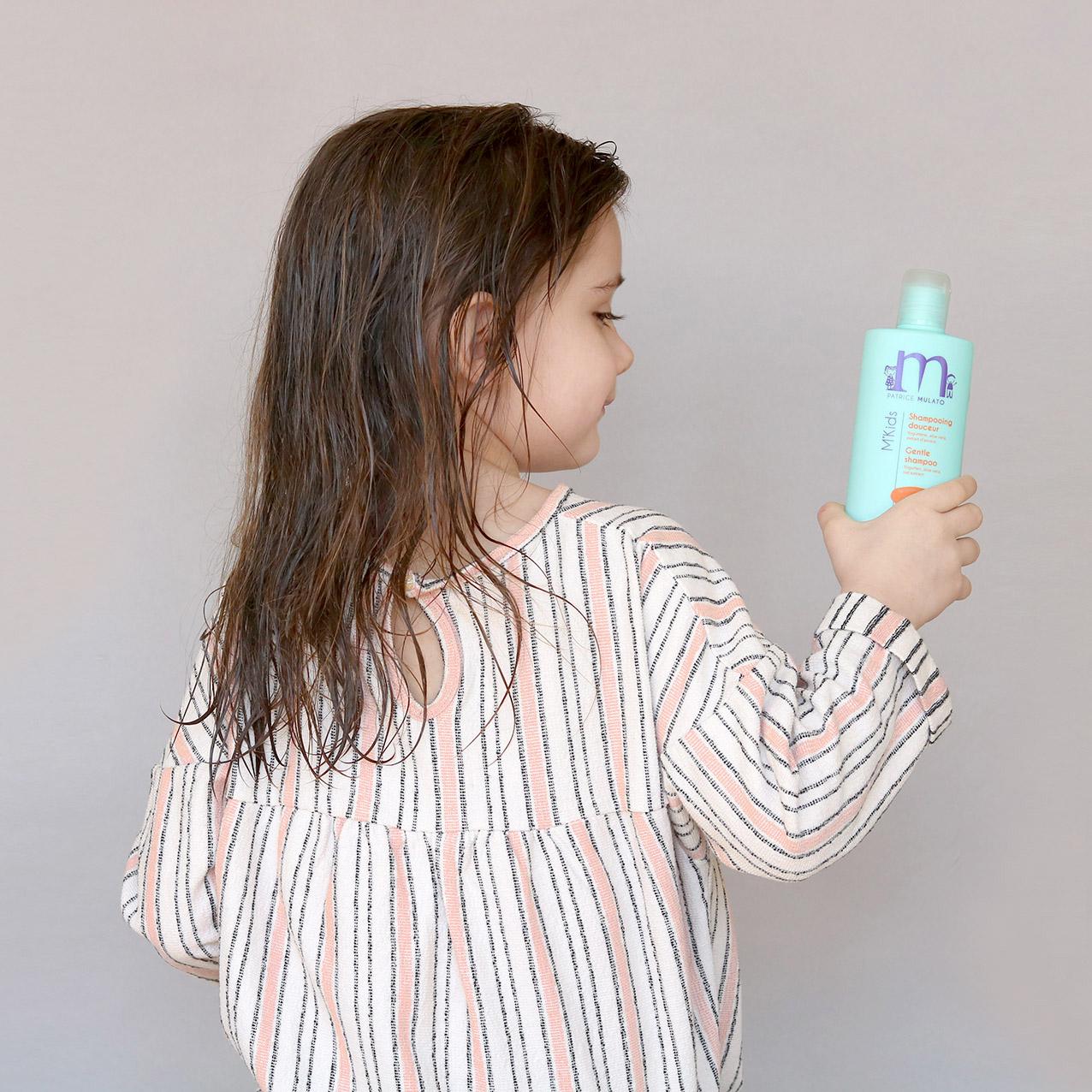 shampooing-bio-enfant-patrice-mulato