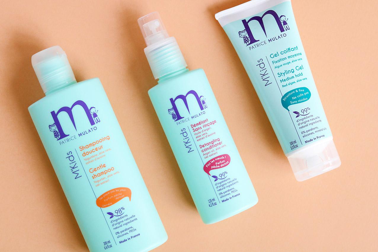 shampooing-naturel-enfant-patrice-mulato