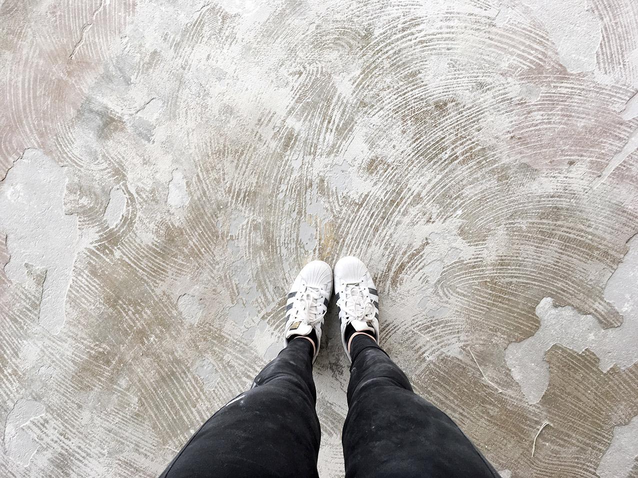 sol-beton