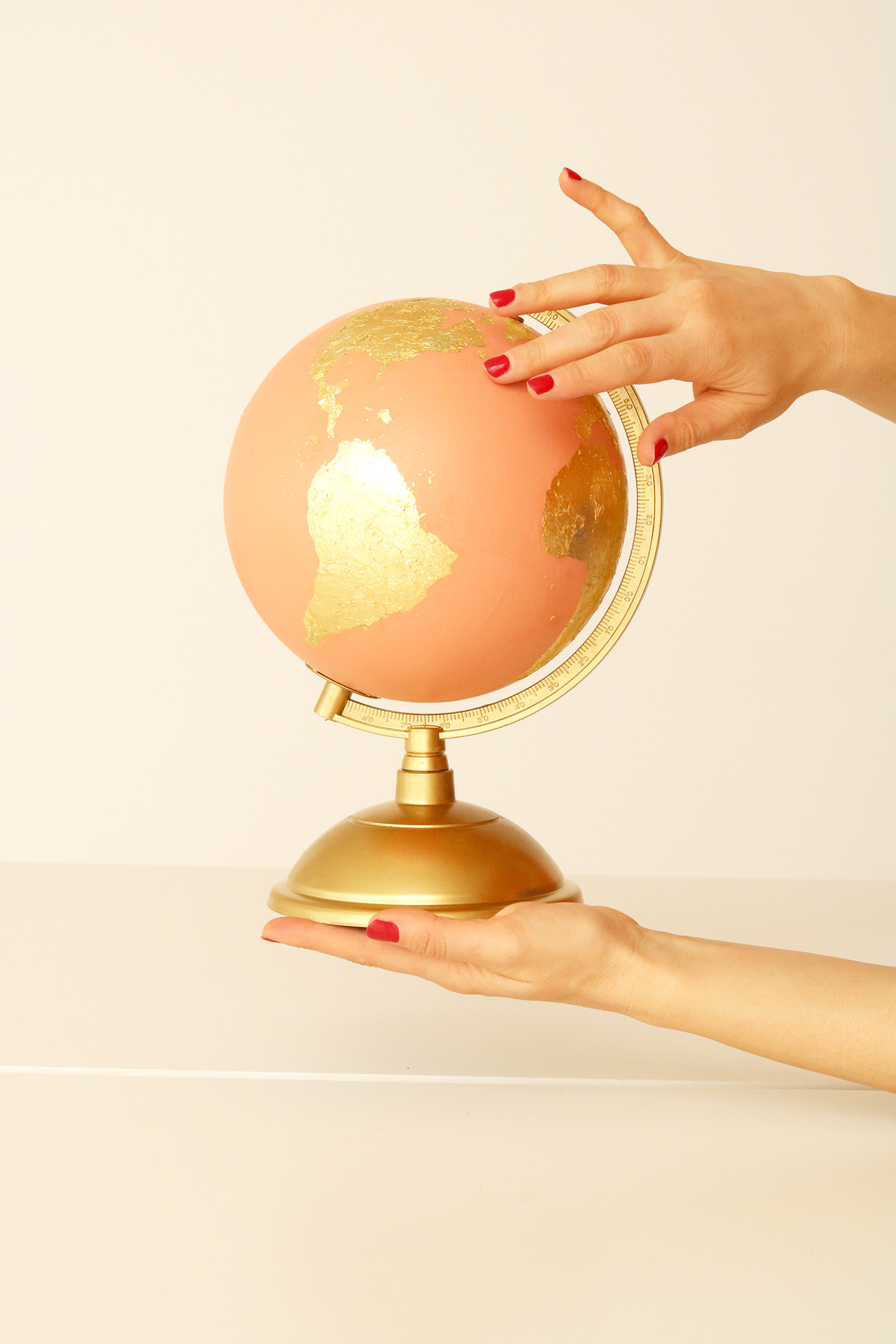 DIY-globe-terrestre-blog-Artlex