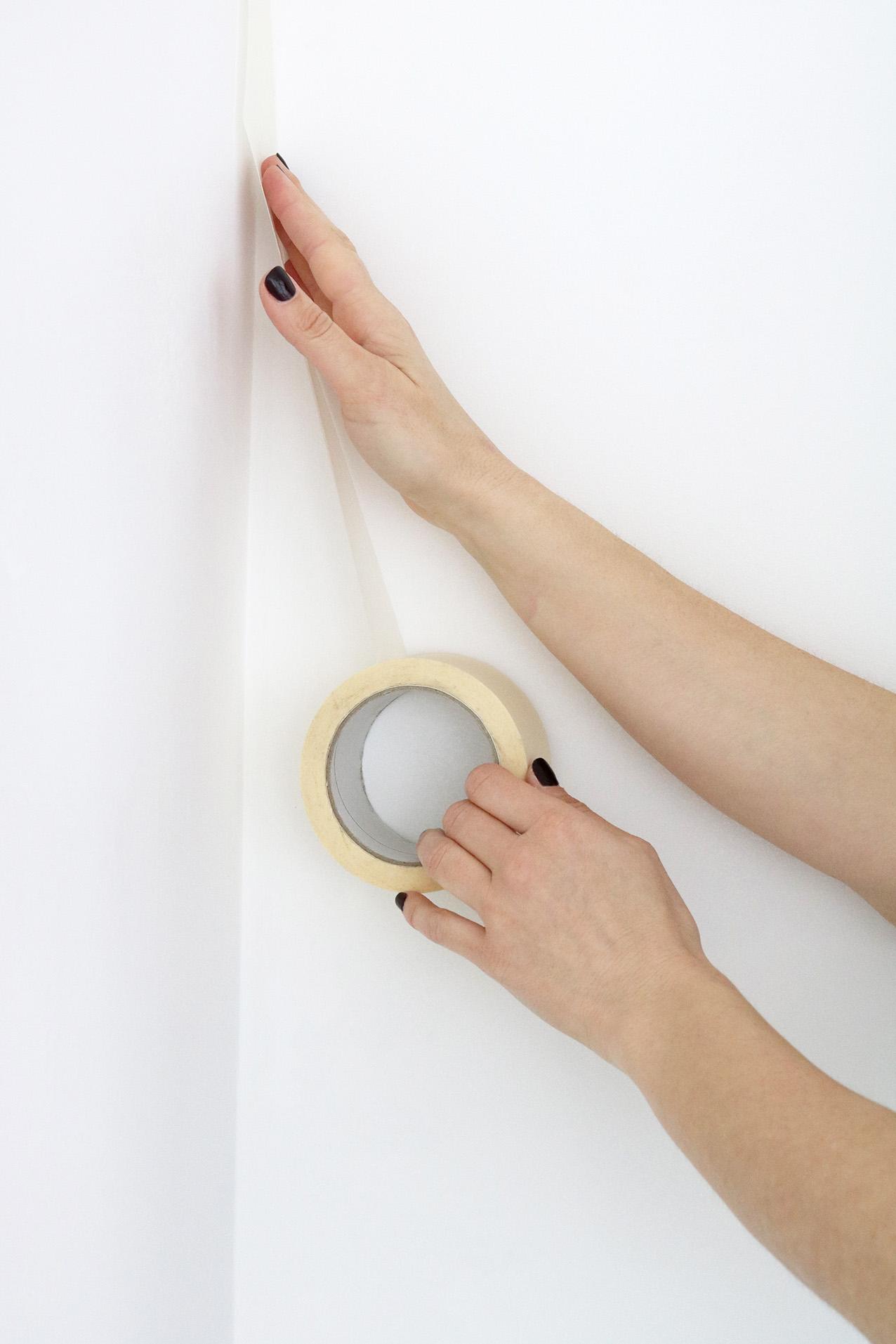 DIY-peindre-mur