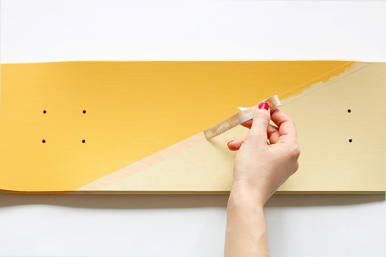 DIY-peindre-planche-skate