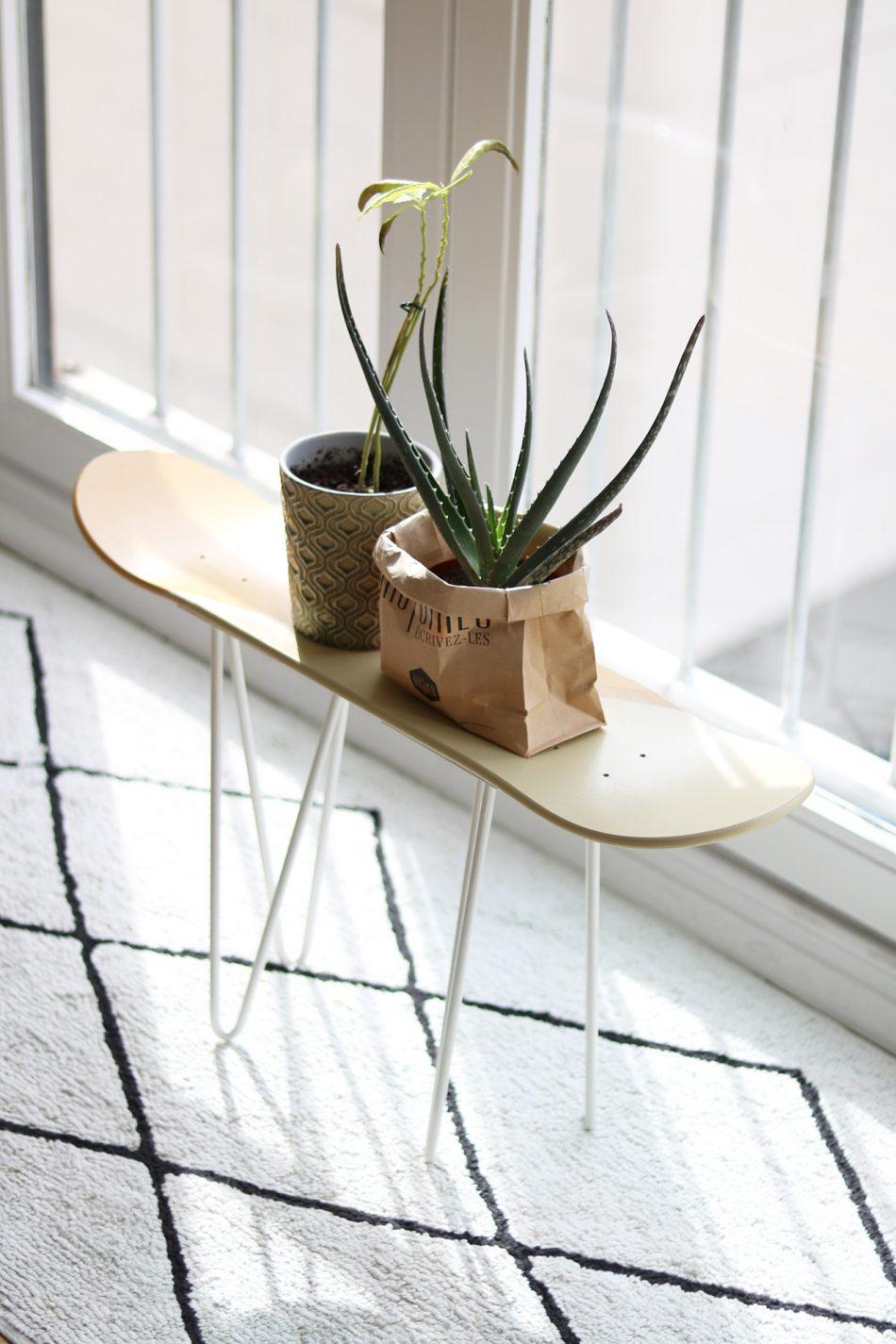 DIY-planche-skate-blog-artlex
