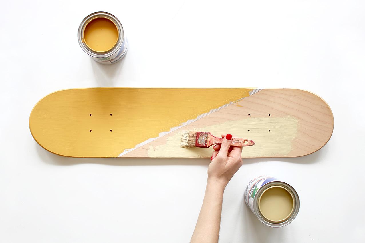 DIY-planche-skate