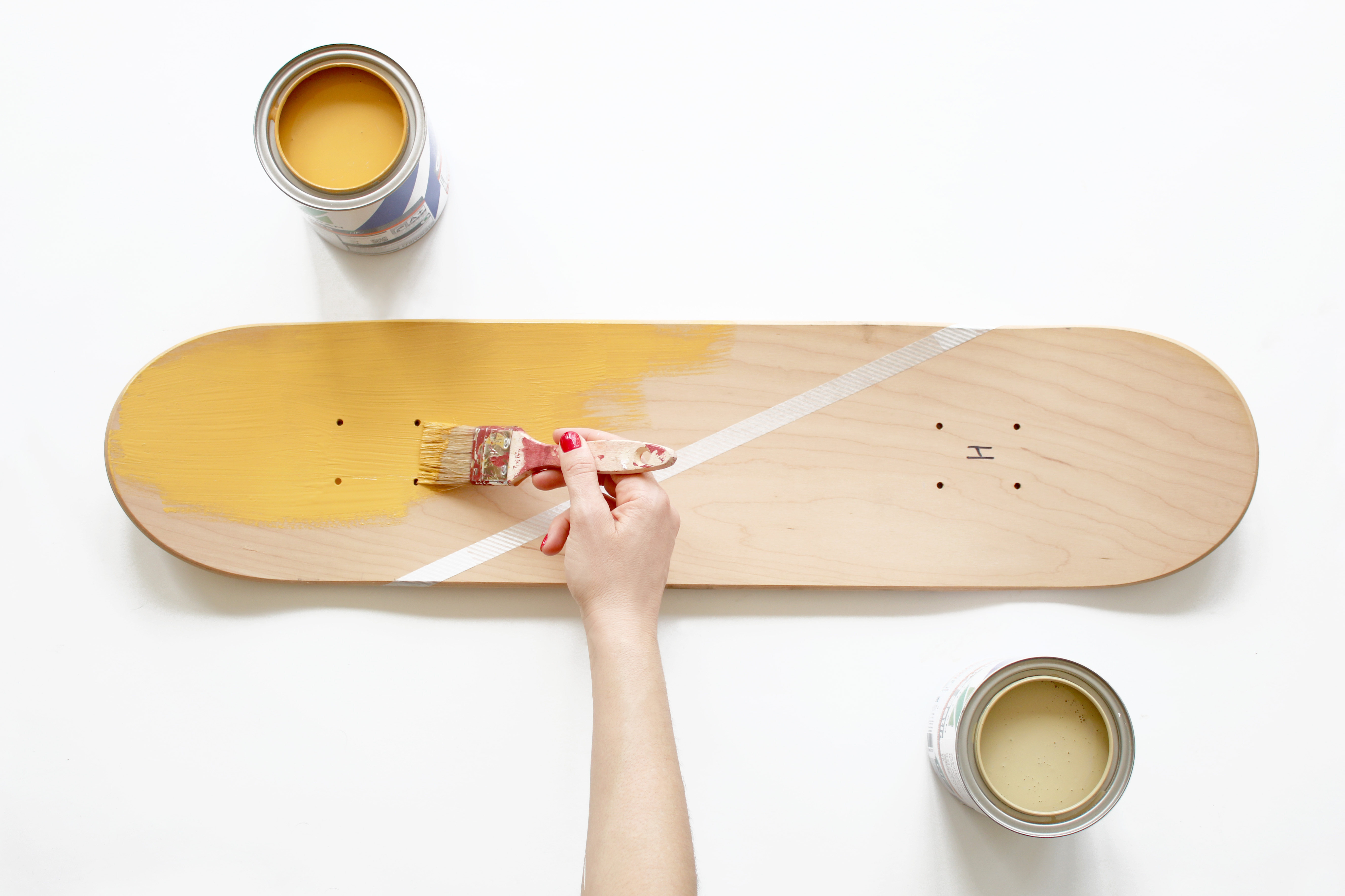 DIY-skate-board-etagere