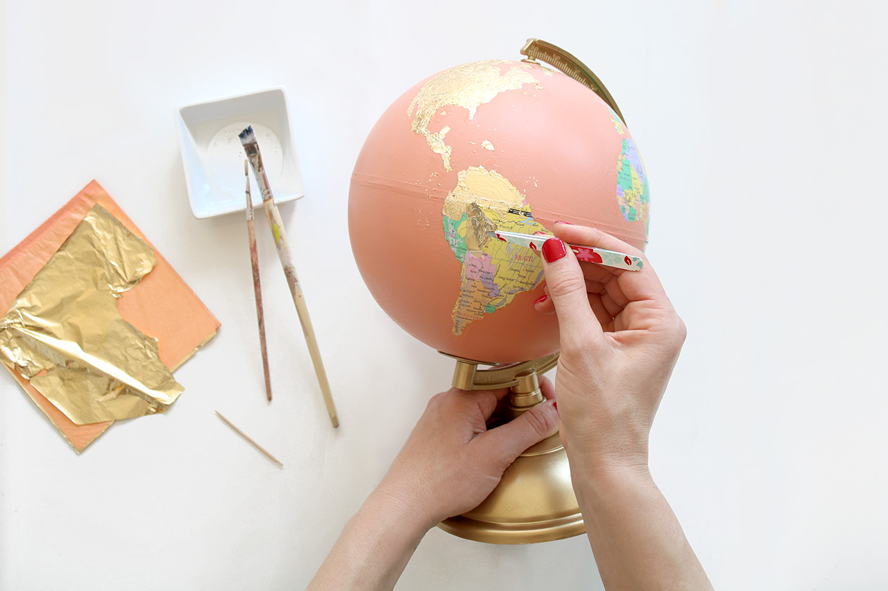 comment-customiser-globe-terrestre