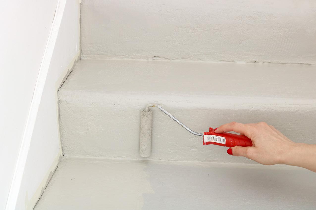 comment-peindre-escalier