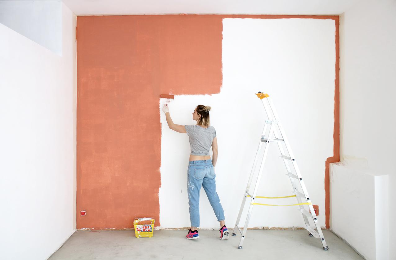 comment-peindre-un-mur-DIY