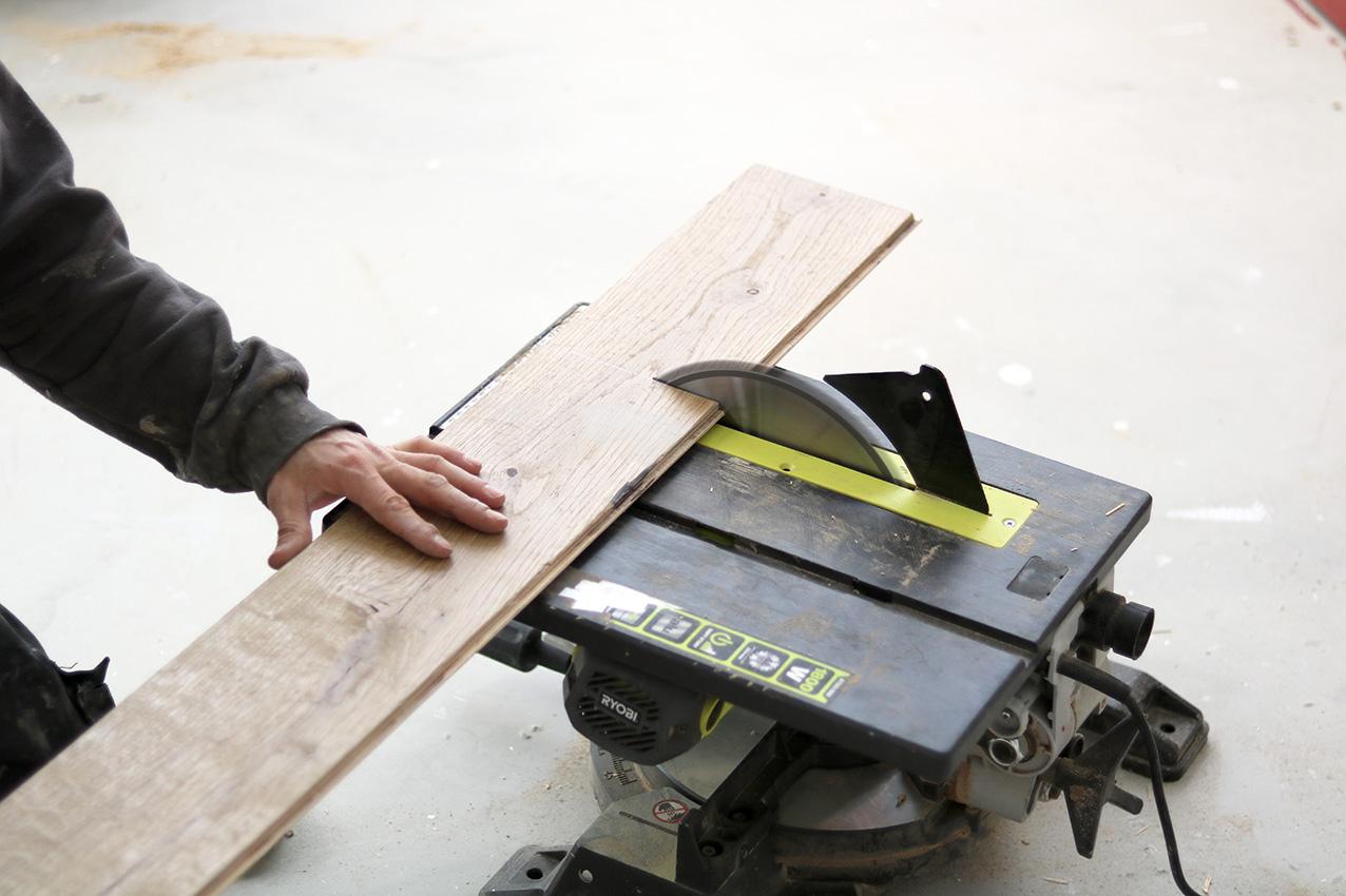 couper-parquet-DIY