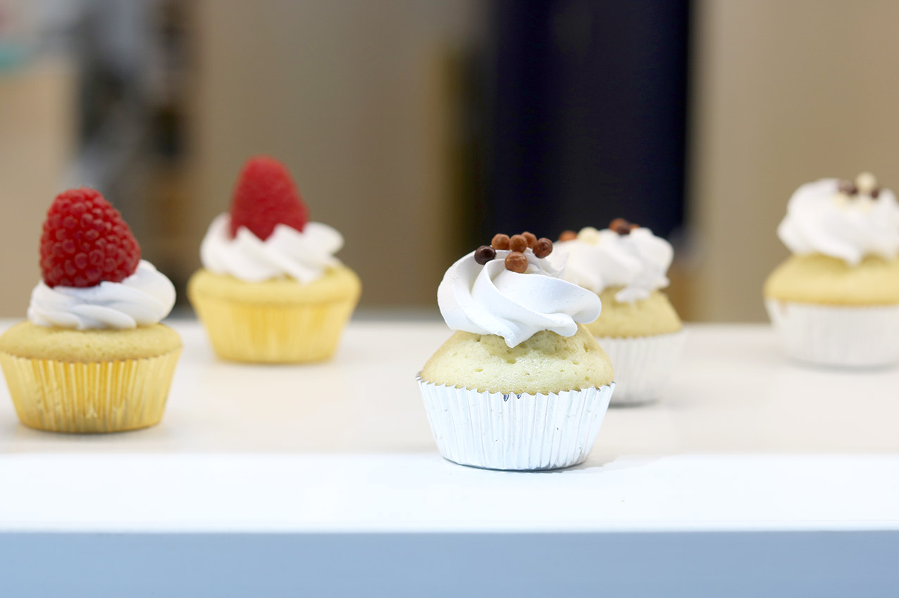 cupcakes-ogurmandisesdemay