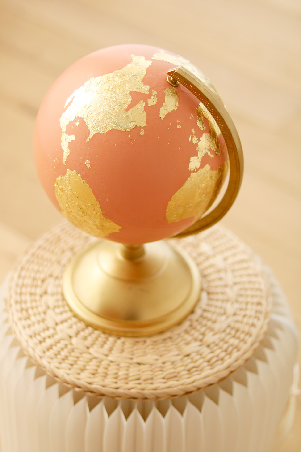 earth-globe-DIY