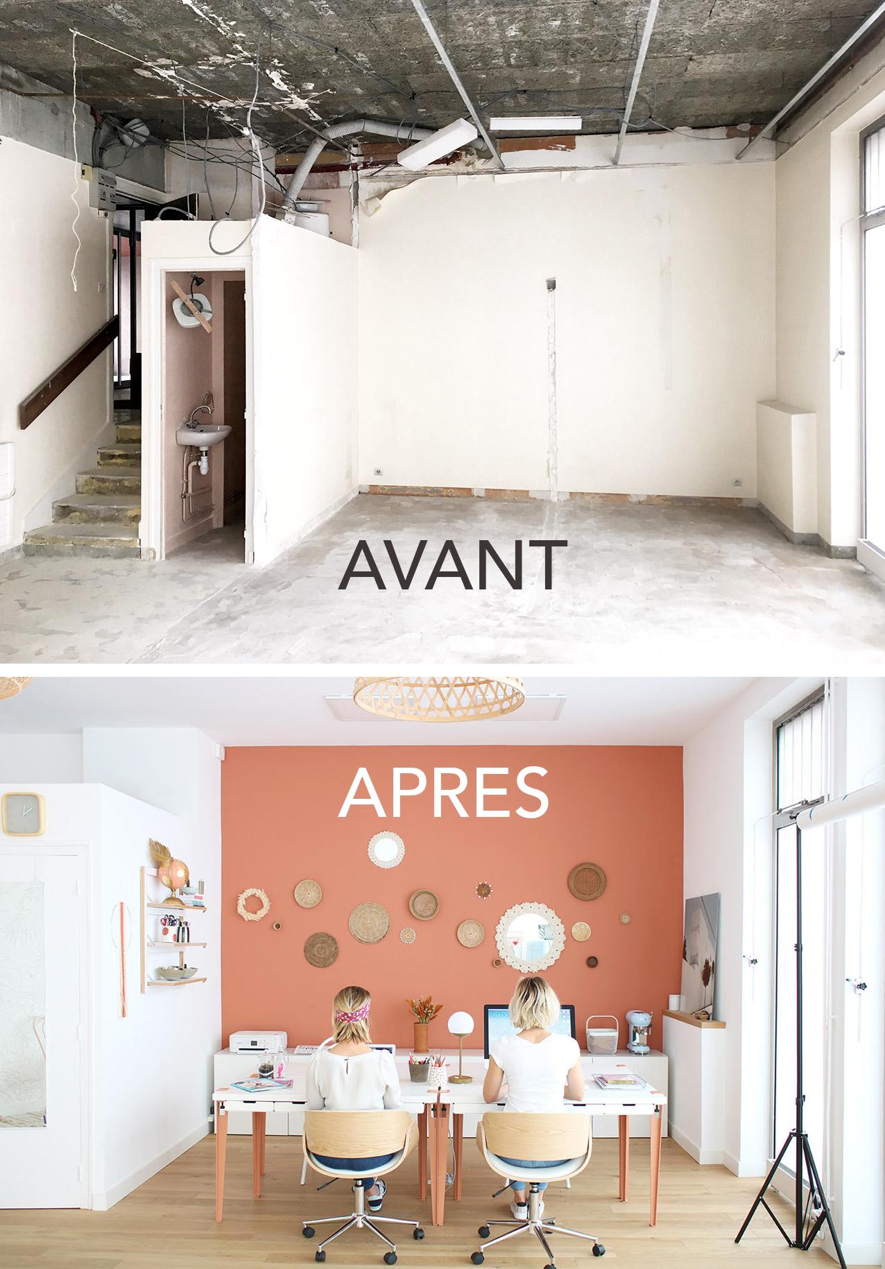 home-staging-lyon-bureaux-partages