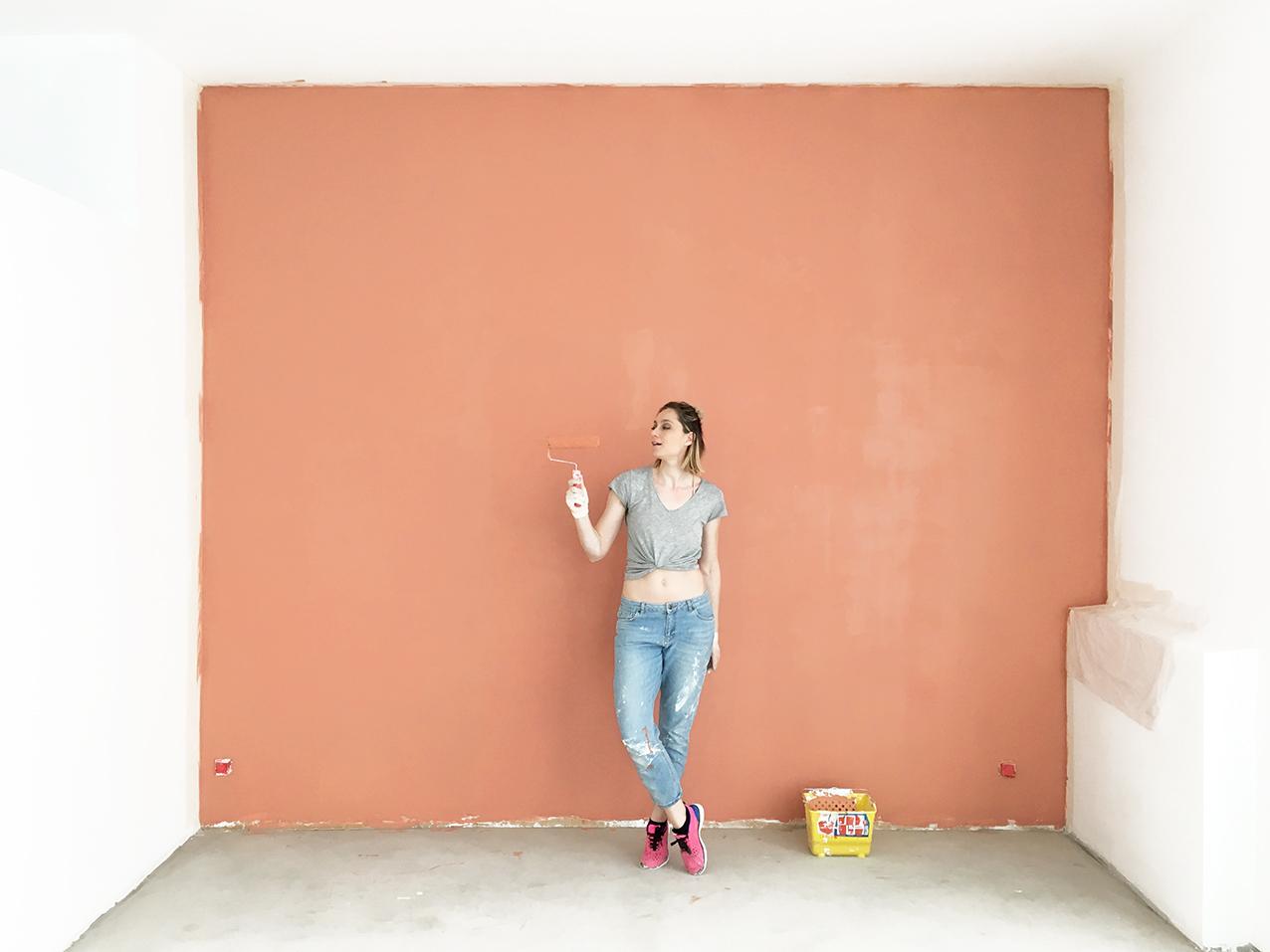 mur-terracota-DIY