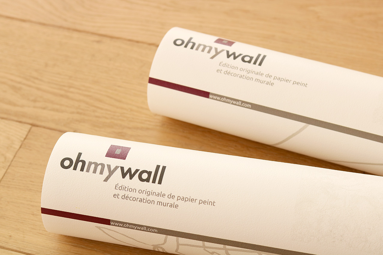 papier-peint-ho-my-wall