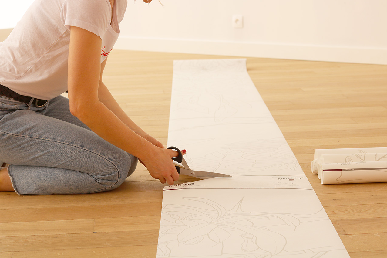 papier-peint-sur-mesure-homywall