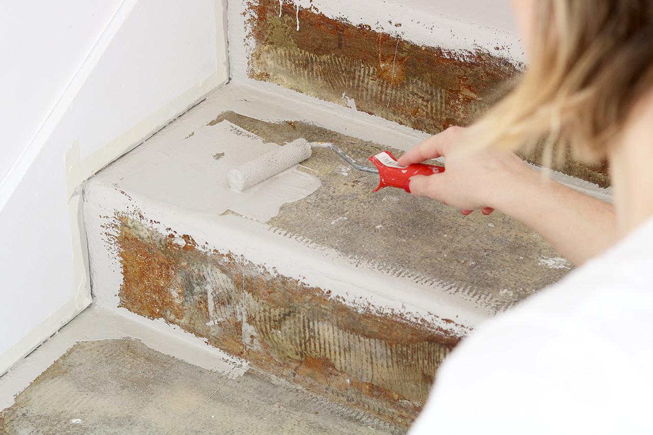peindre-escalier-beton