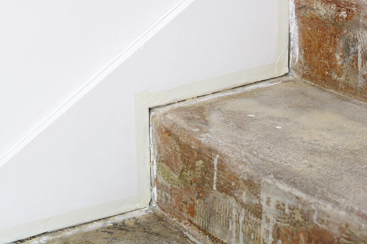 renover-escalier-beton