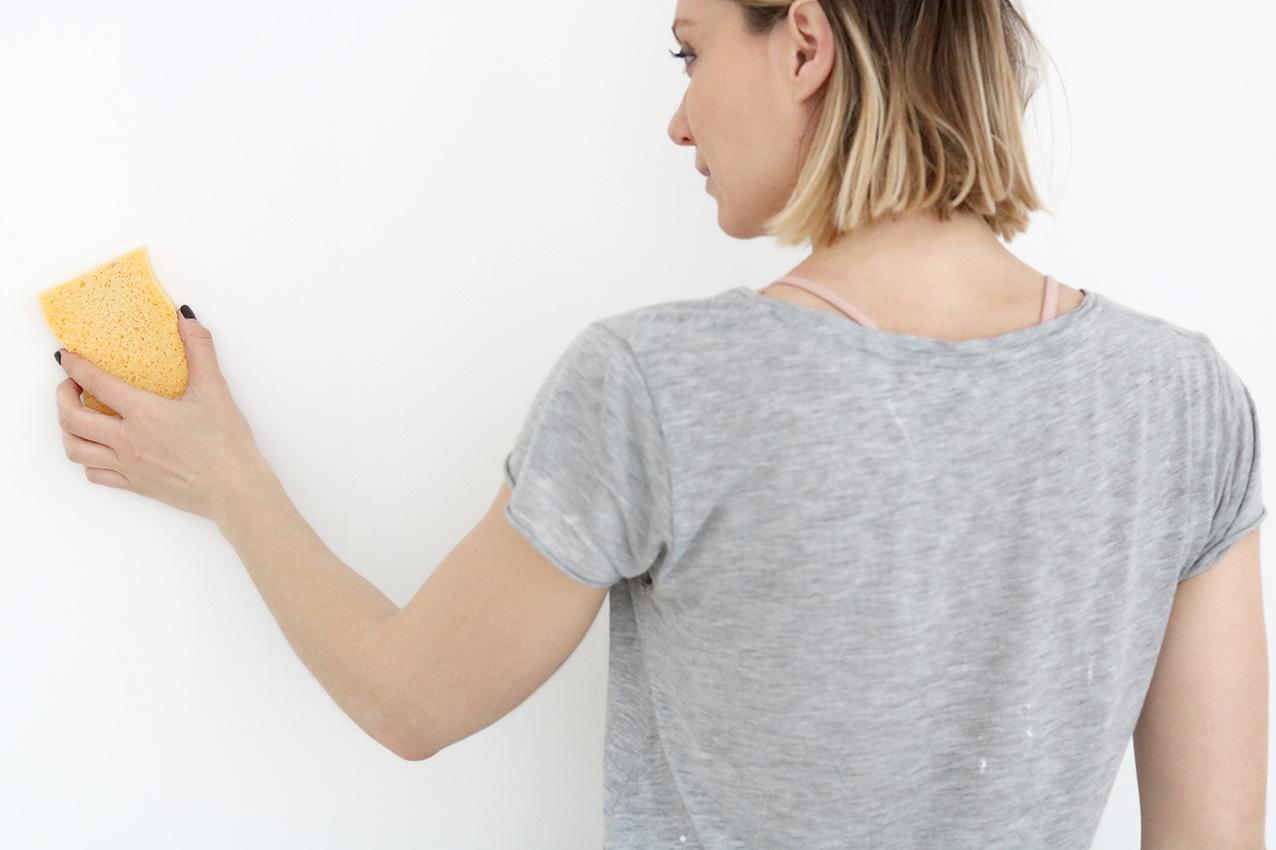 traitement-mur-peinture