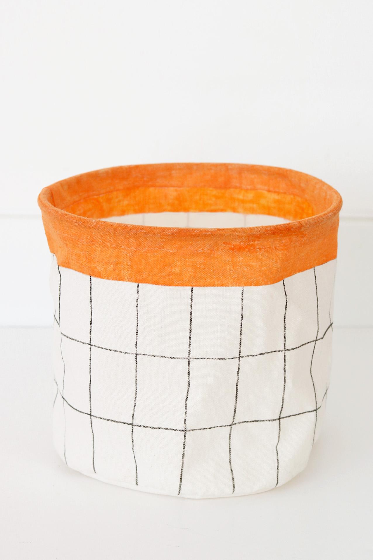 DIY-paniere-tissu