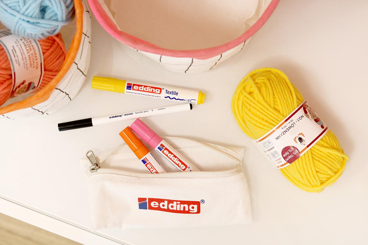 feutres-textile-DIY