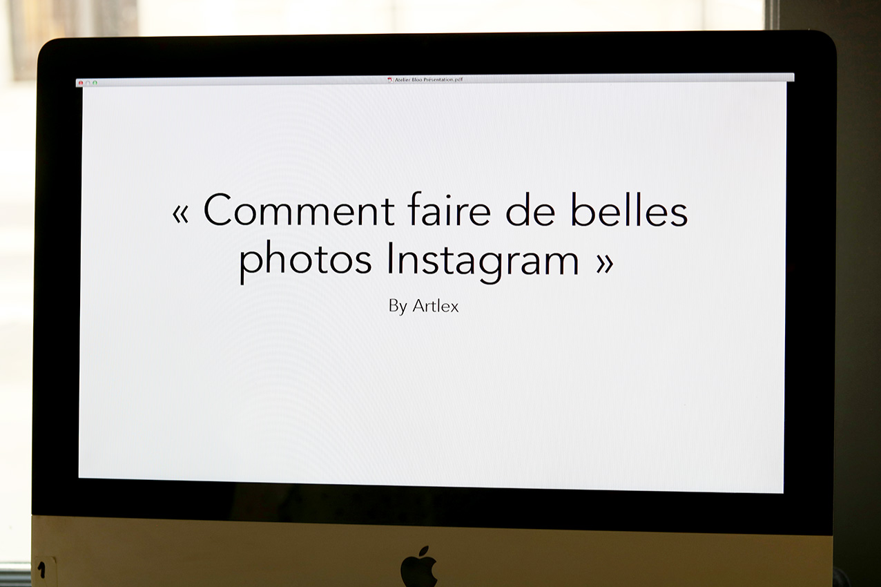 formation-comment-faire-photos-instagram