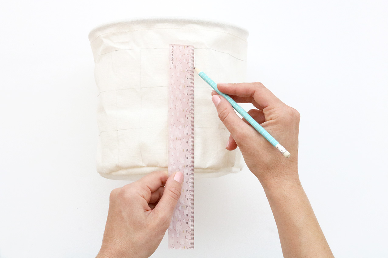personnaliser-paniere-tissu-DIY