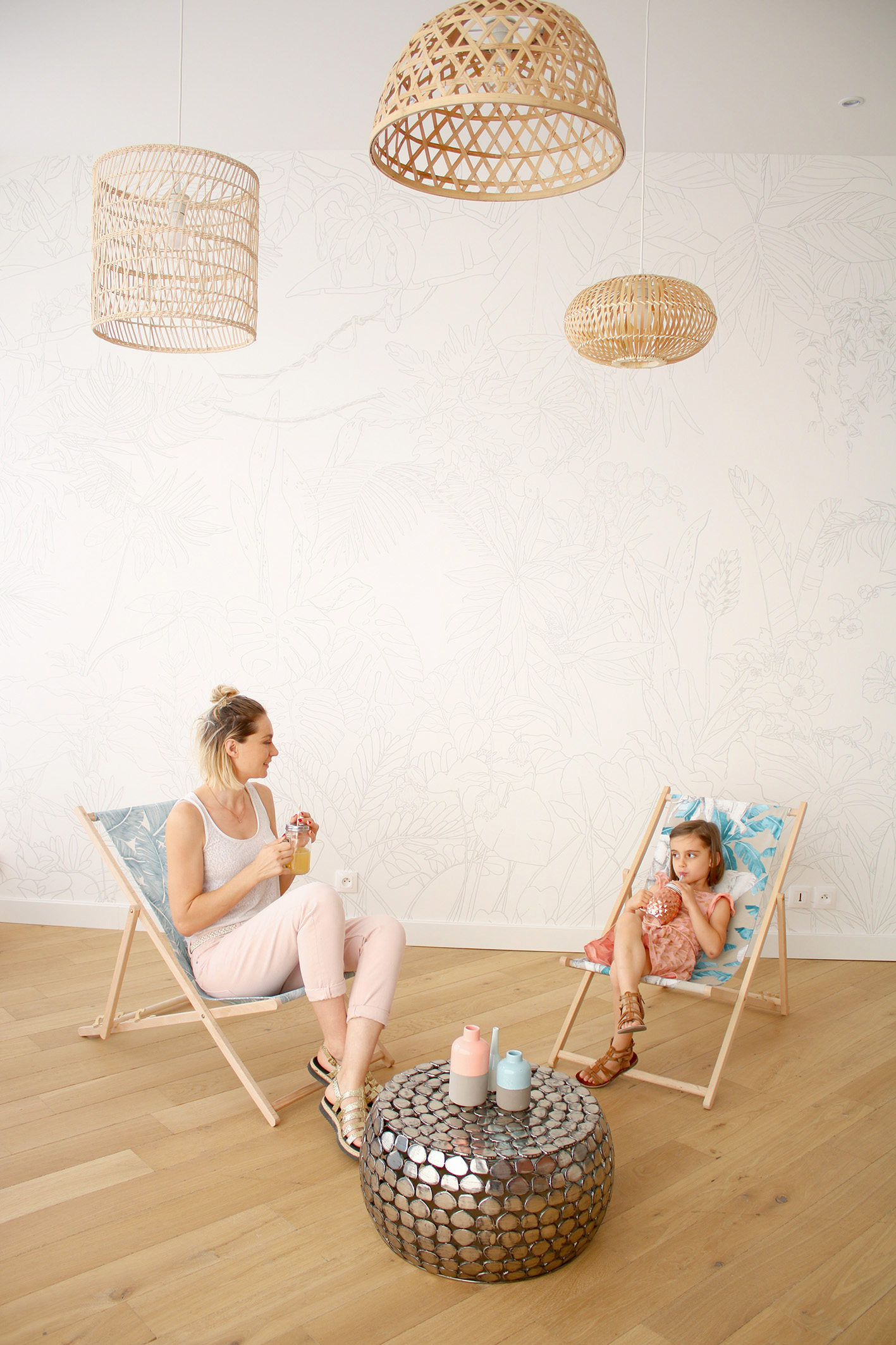 blog maman enfant mode lyon