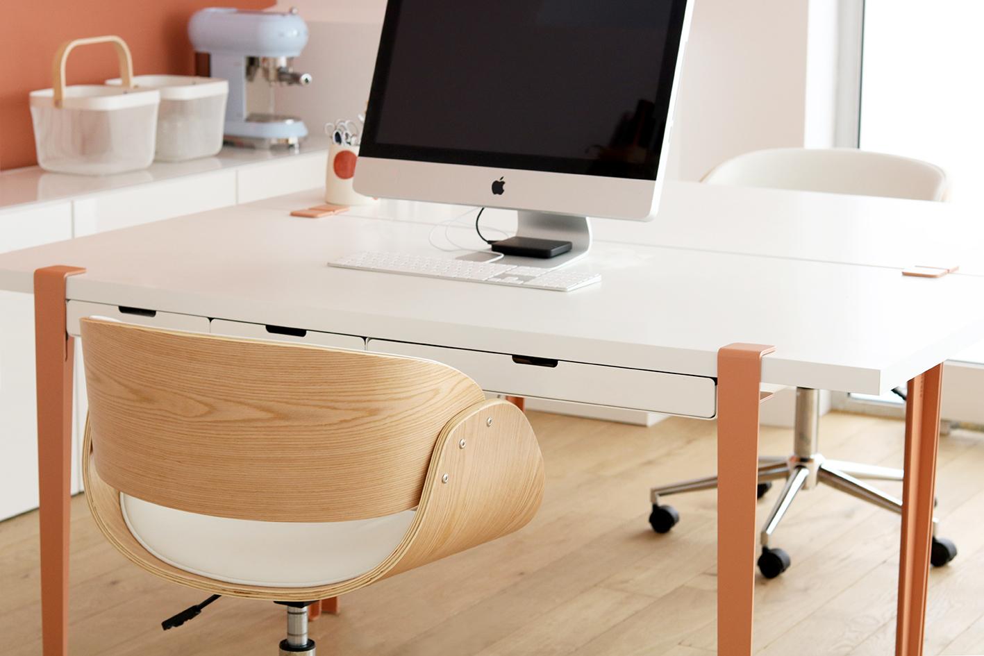 fauteuil-bureau-design-miliboo