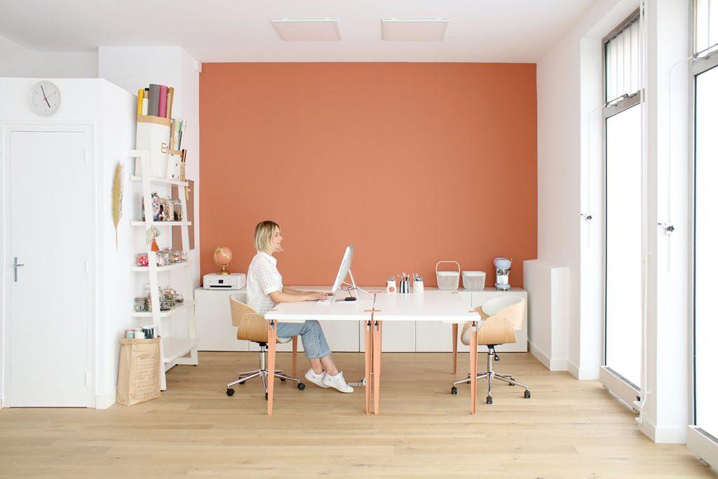 location-bureau-lyon-atelier-artlex