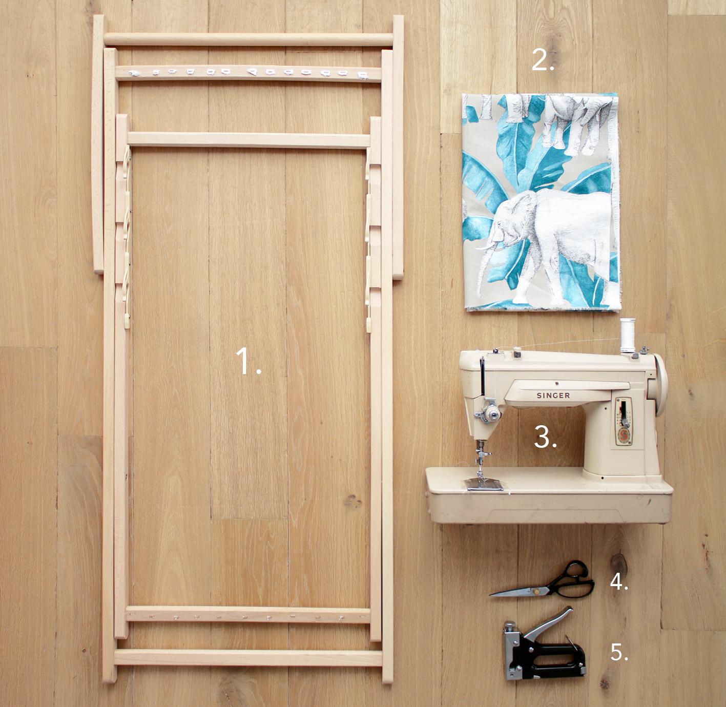 materiel-DIY-transat-tissus