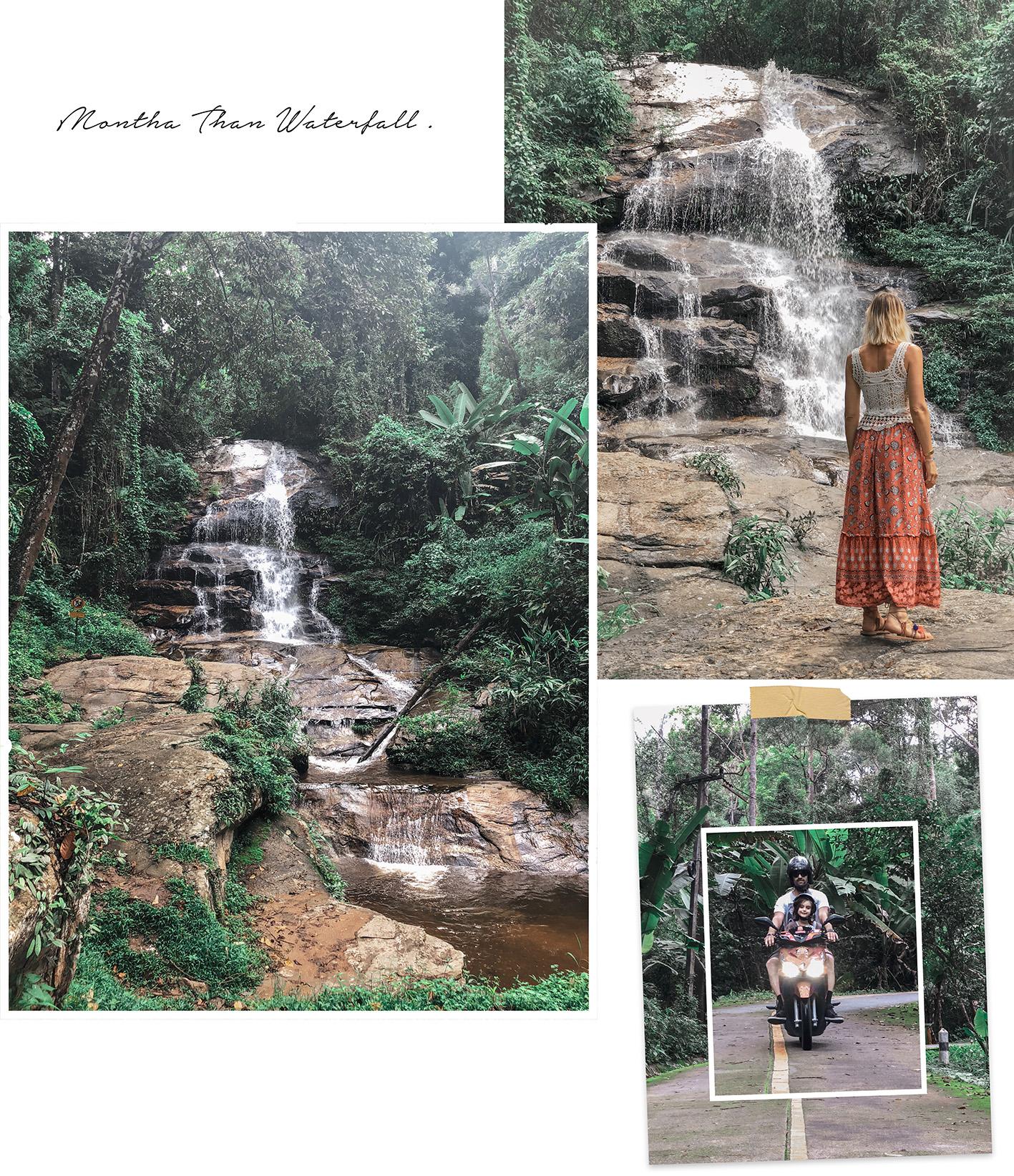 cascade-chiang-mai-thailande